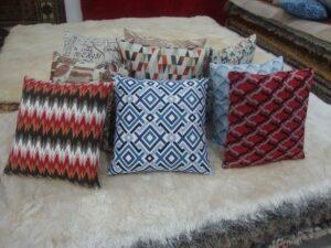 casa-bella-tecidos