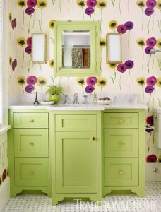 18-greenery-bathroom-cabinets-and-frames
