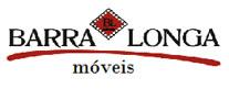 Barra Longa