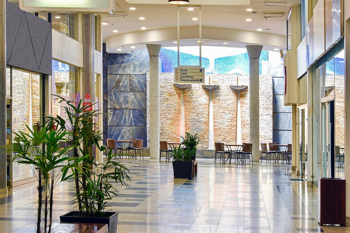 Shopping-Minascasa,-móveis-e-decoração-10
