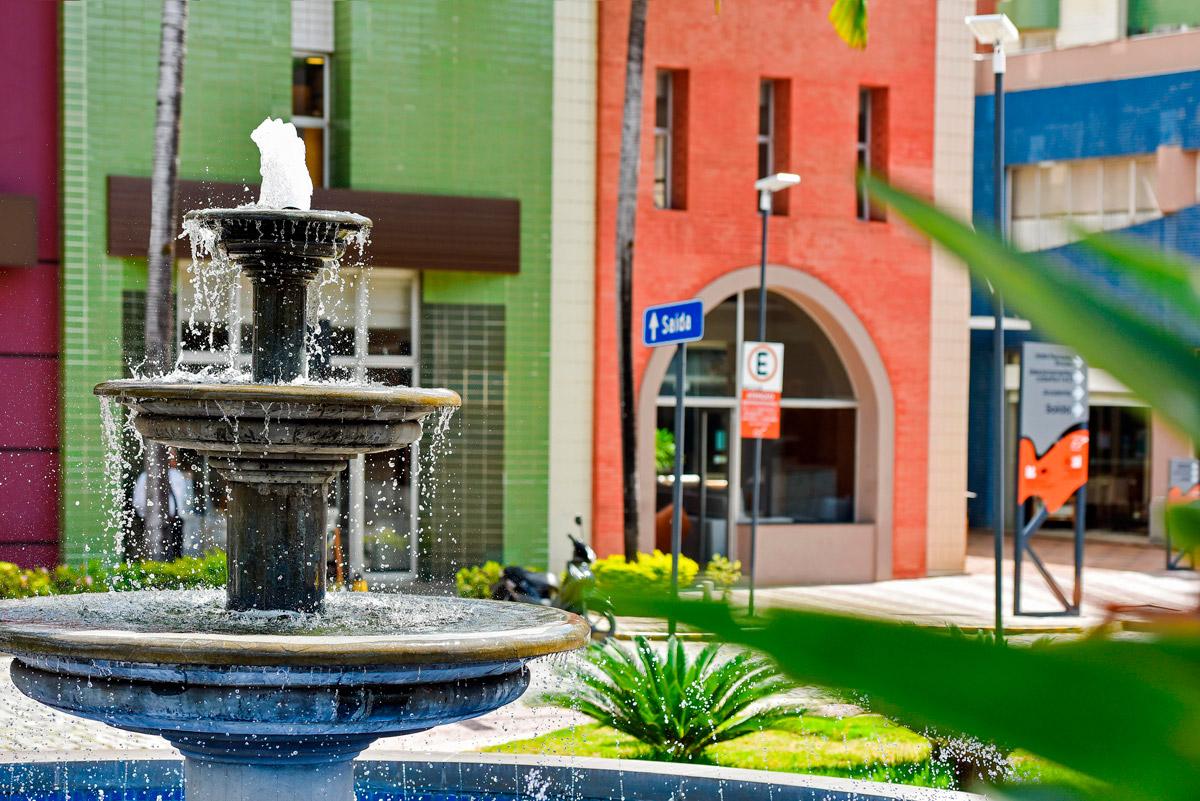 Shopping-Minascasa,-móveis-e-decoração-11
