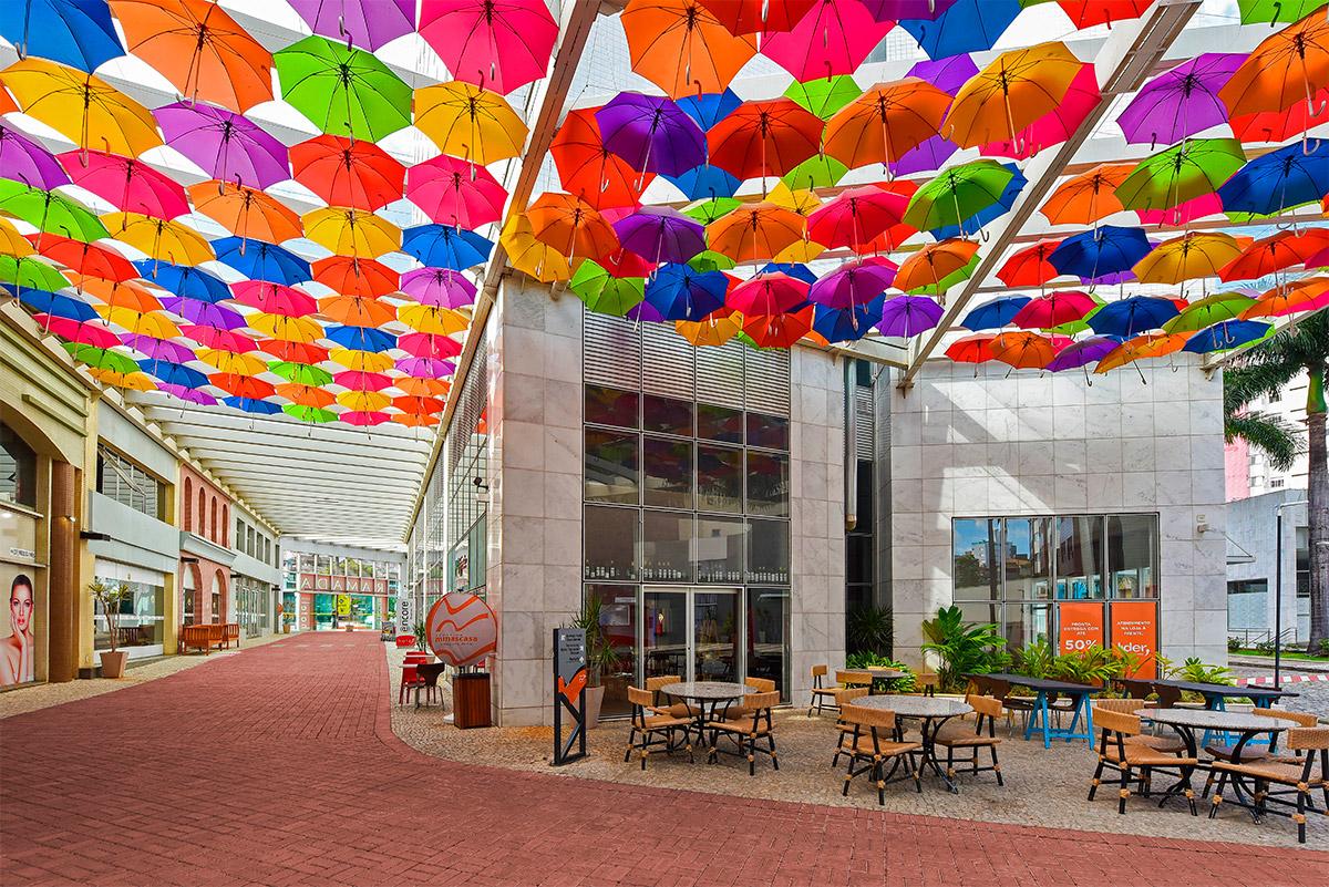 Shopping-Minascasa,-móveis-e-decoração-4