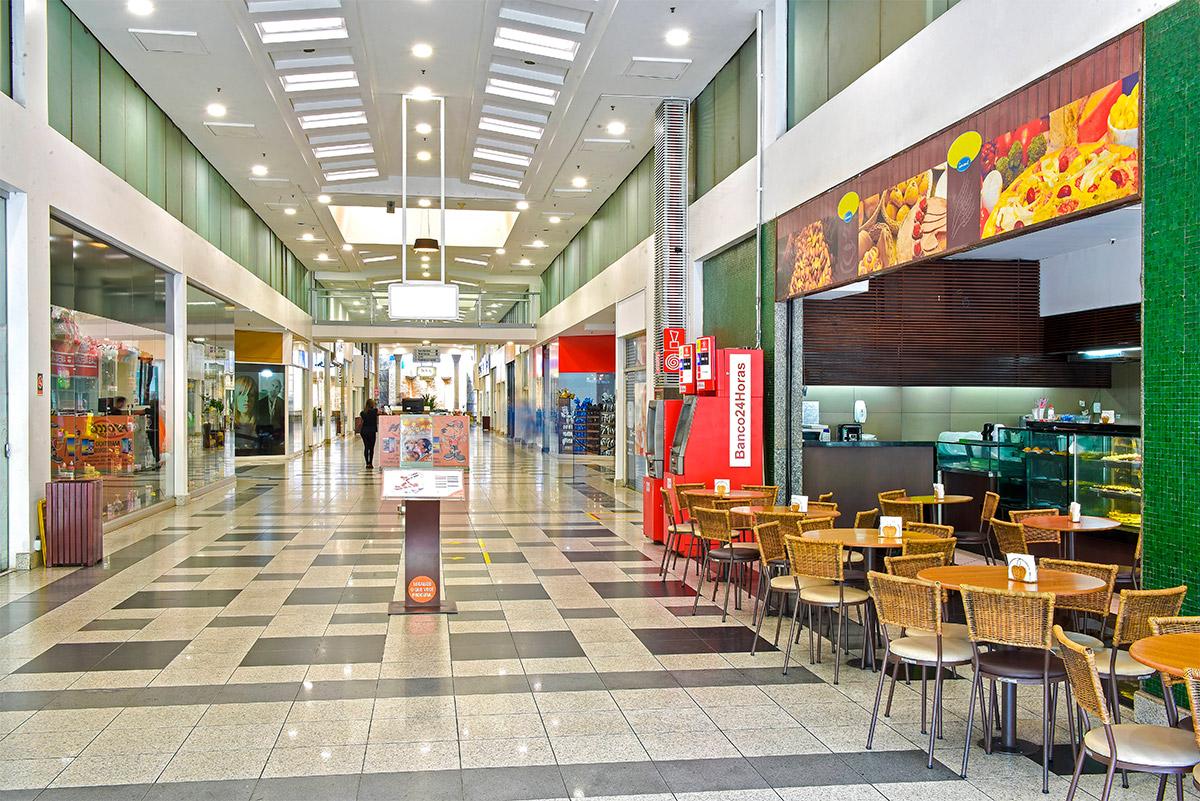 Shopping-Minascasa,-móveis-e-decoração-5