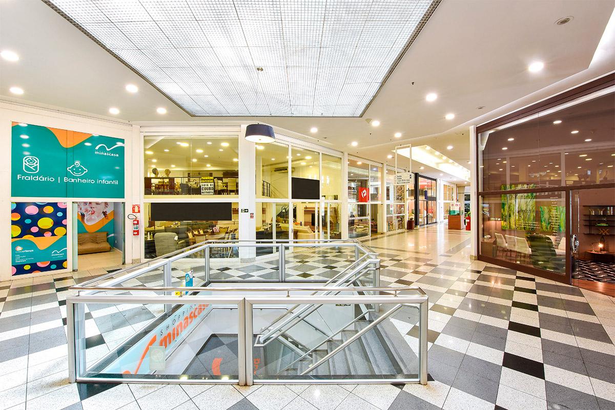 Shopping-Minascasa,-móveis-e-decoração-7