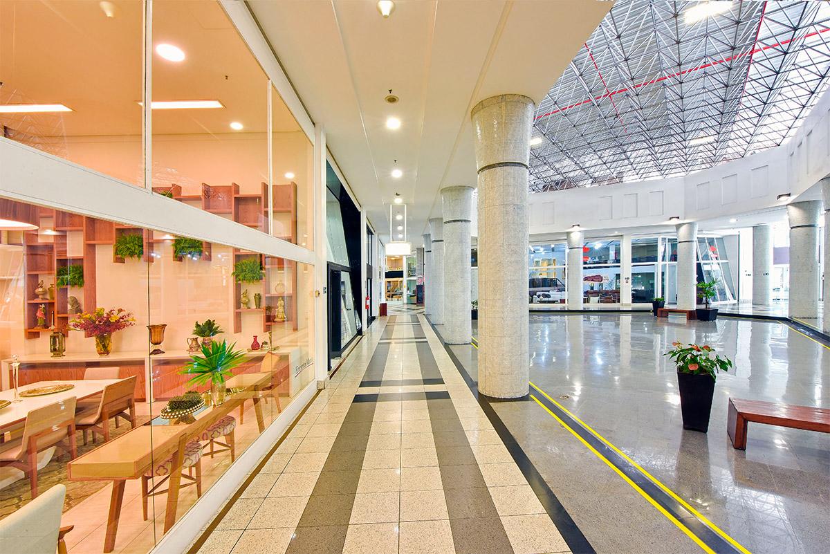 Shopping-Minascasa,-móveis-e-decoração-8