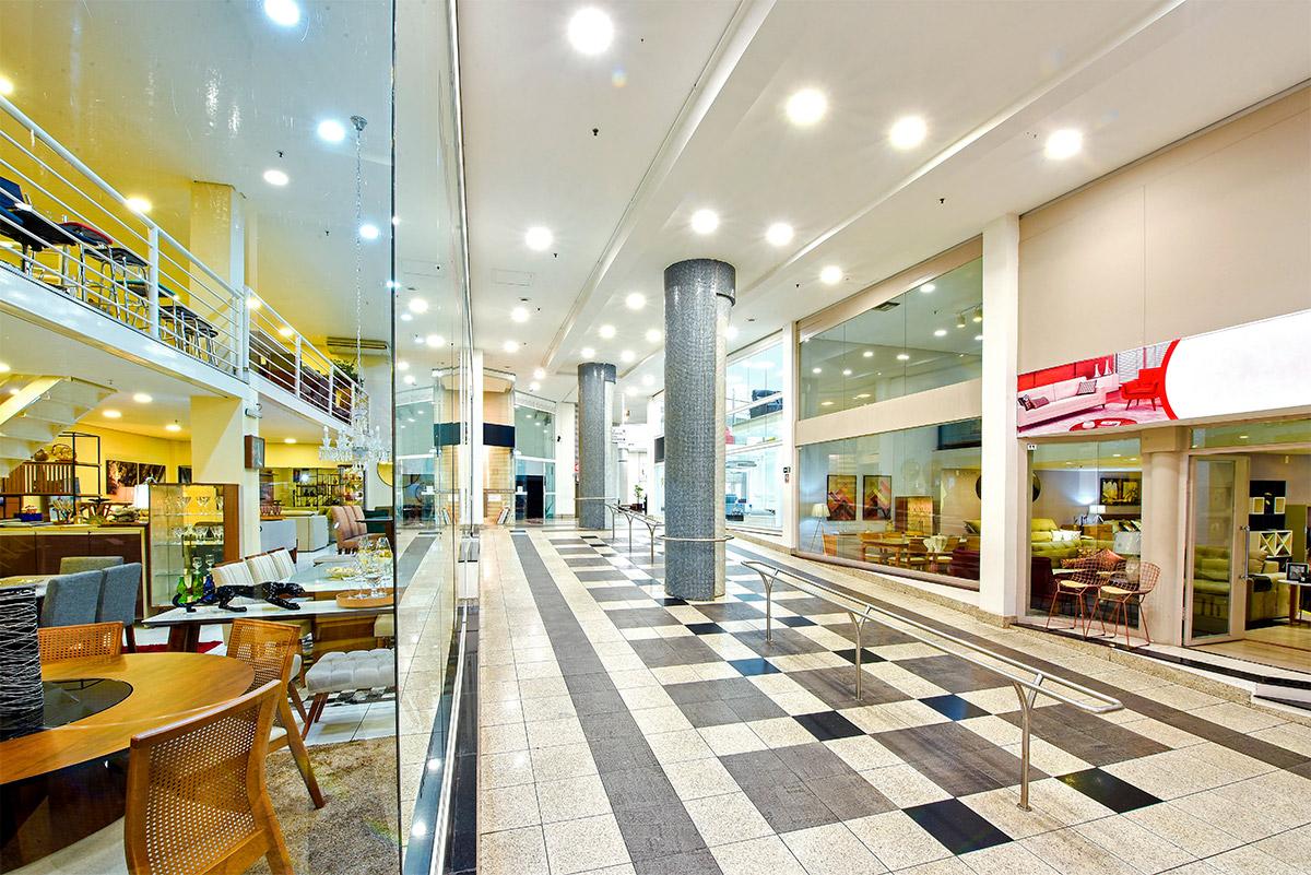 Shopping-Minascasa,-móveis-e-decoração-9